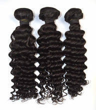 100% Virgin Hair Bundle Deals
