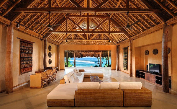 Expert Advice on Nihi Resort, Sumba