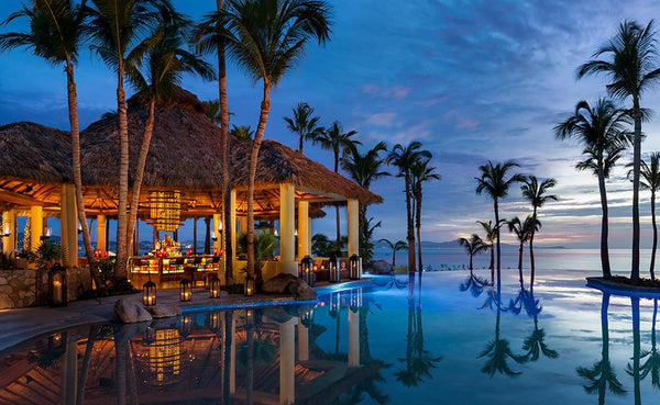 An Inside Look at the One&Only Palmilla, Mexico