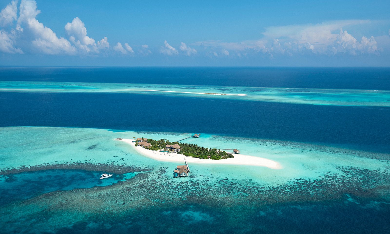 Discussion on this topic: The Dream Job Does Exist: ALuxury Maldives , the-dream-job-does-exist-aluxury-maldives/