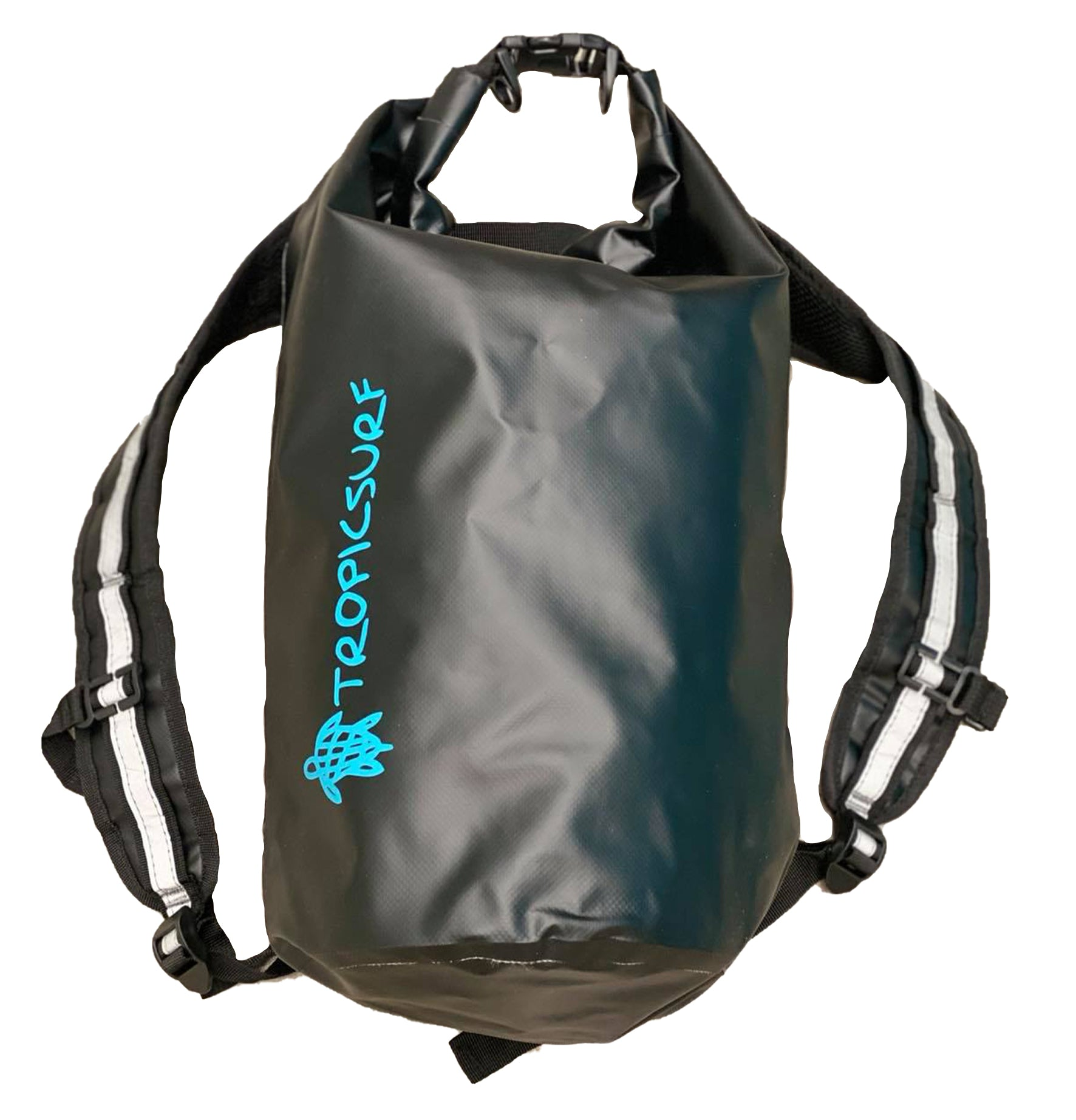 Tropicsurf Waterproof Backpack (15L)