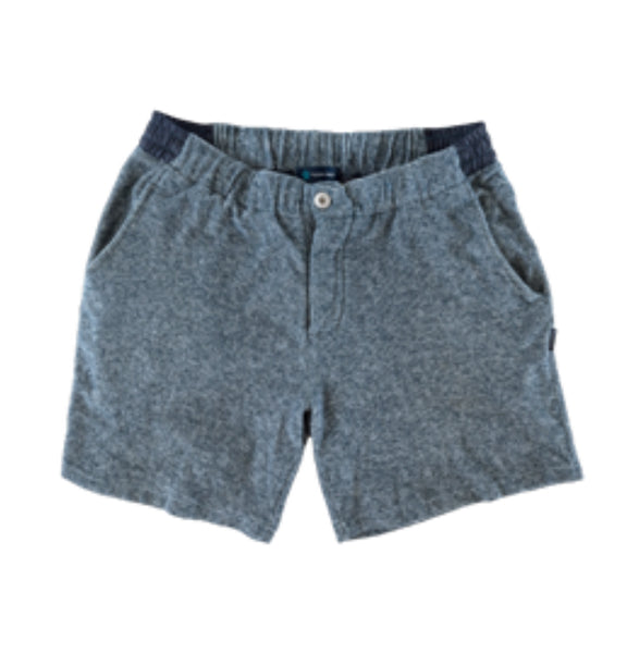 KH Men's Seaview Shorts