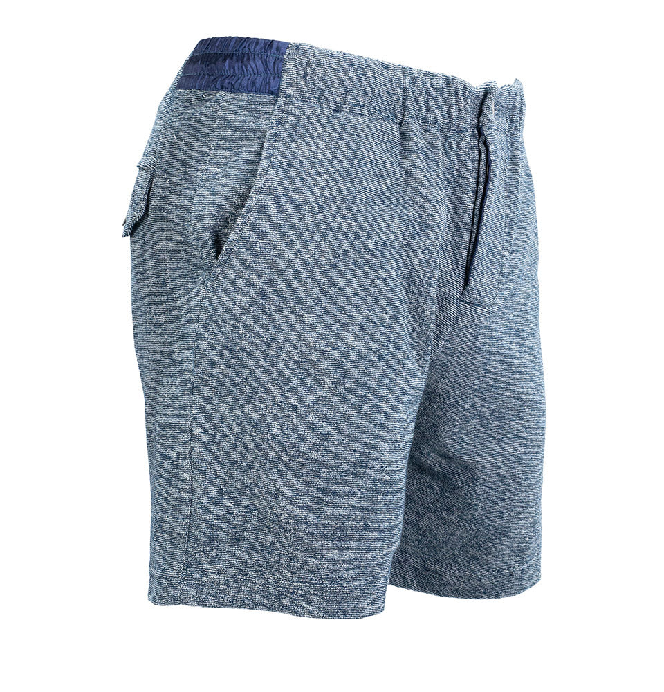 Seaview Shorts