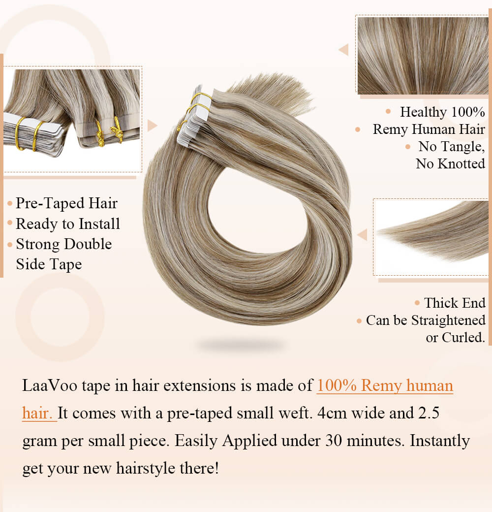 """<a href=""""https://laavoo.net/collections/remy-human-hair-tape-in-extension""""><img src=""""https://cdn.shopify.com/s/files/1/2204/5563/files/remy_tape_in_hair_extensions.jpg?v=1614231591"""" alt=""""salon quality tape in hair extensions remy human hair multi color can be chosen double side tape in hair""""></a>"""