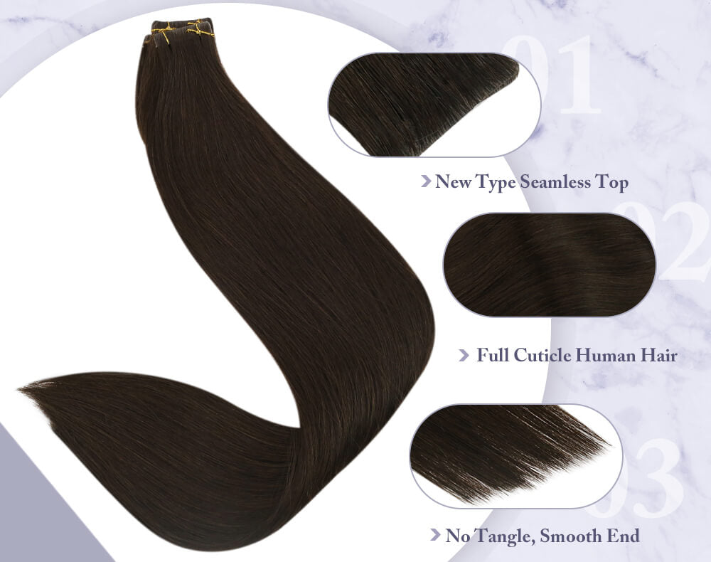 injection tape in hair extensions virgin quality hair best human hair