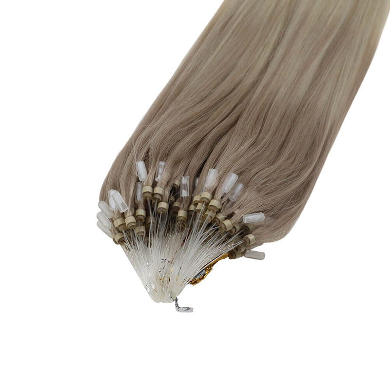 tip extensions tip human hair extension tip in hair extensions hair extensions high quality hair