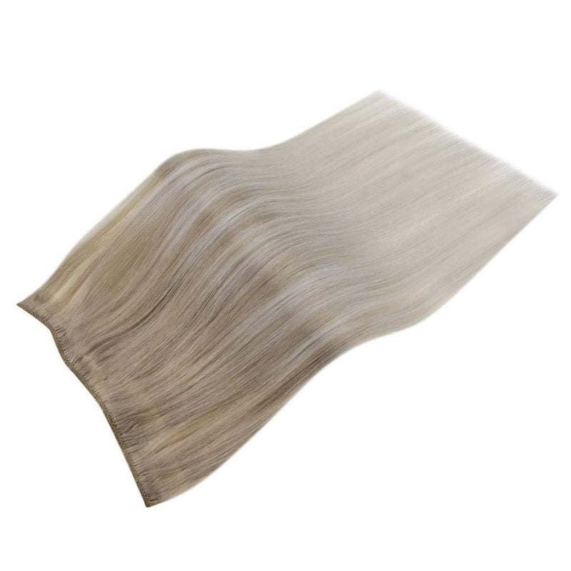 straight hair extensions invisible clips hair extensions bellami hair extensions
