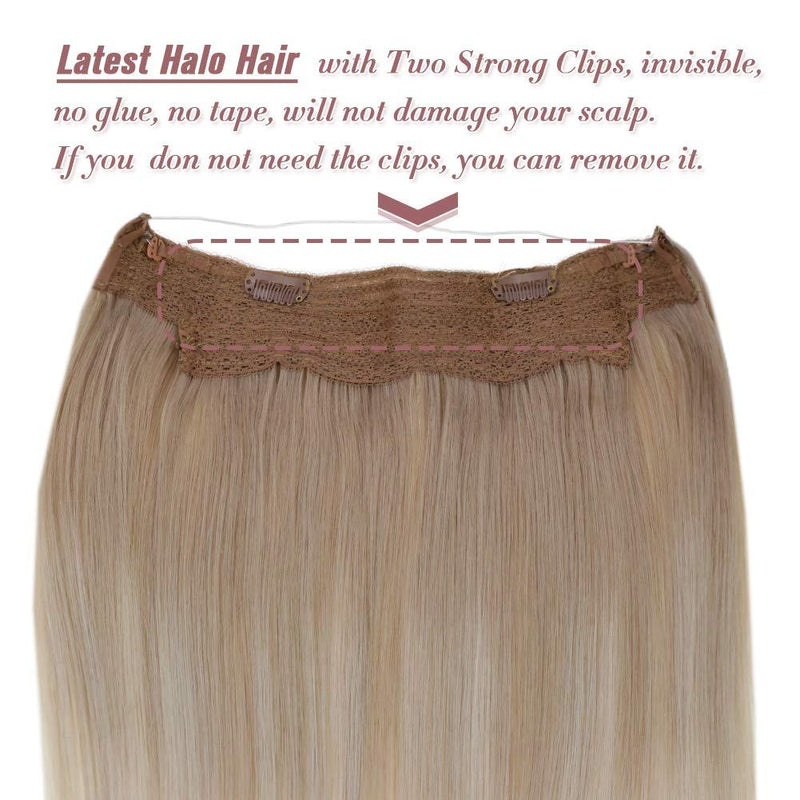 flip on hair hair extensions hair piece halo hair halo hair piece