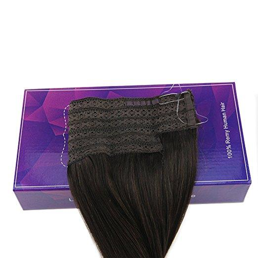 blend well color thick end hair promotion on sale discount best hair on sale
