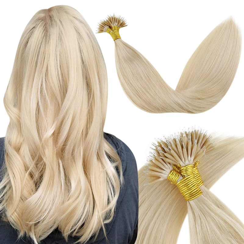 tip hair extentions tip extensions human hair tip extensions tip human hair extension tip in hair extensions hair extensions