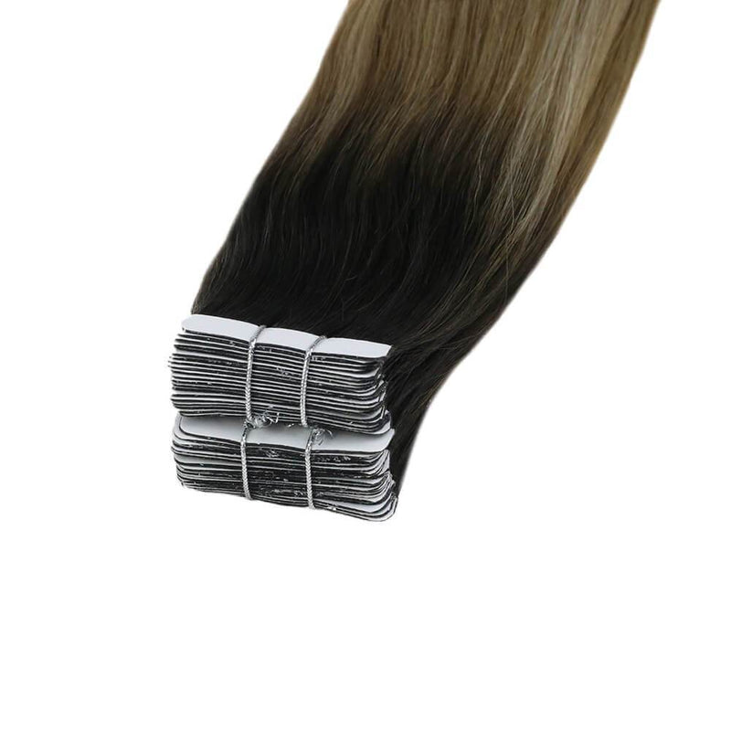 remy hair extensions tape in ombre black hair extension tape double sided seamless tape in hair extensions blacktape in hair extensions blonde human hair hair extensions tape on black ombre