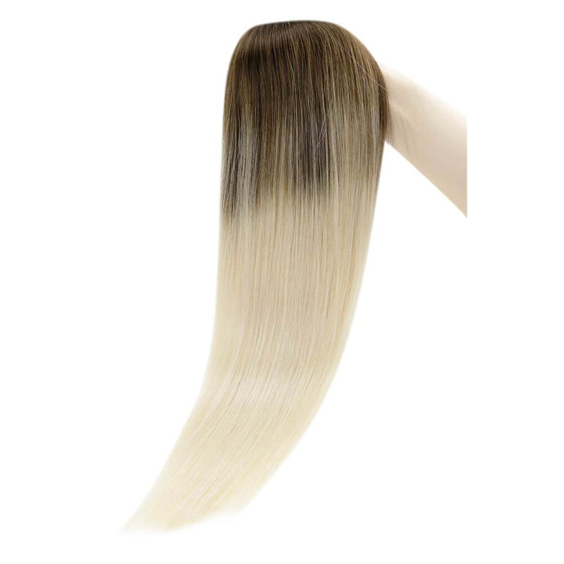 dark brown tape in extensions brown ombre tape in extension balayage brown blonde tape in hair extensions tape in extensions brown ombre blonde hair extensions tape in human ombre