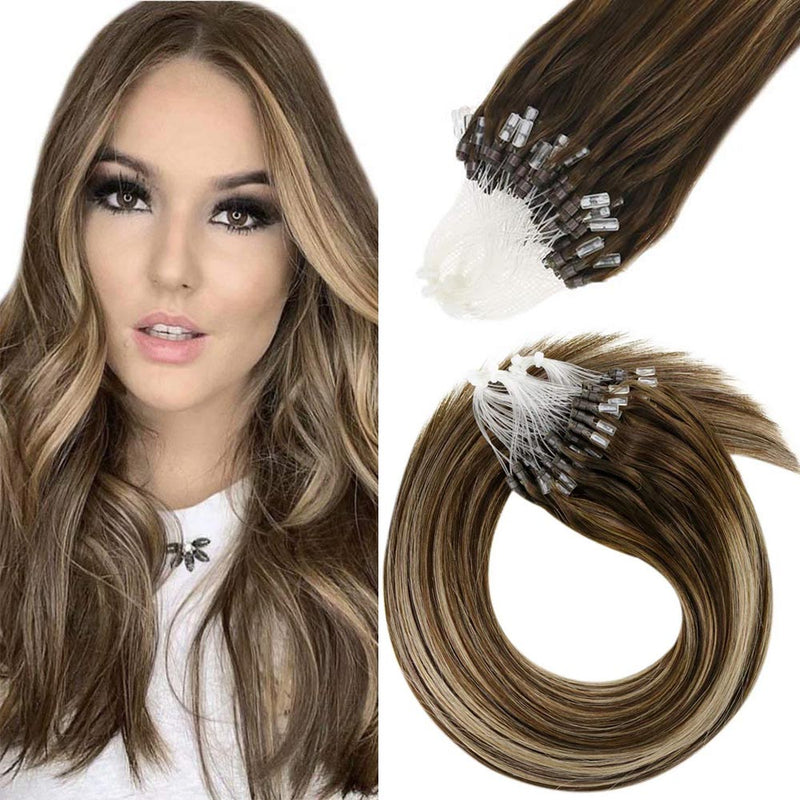 quality hair salon quality hair silk smooth hair professional hair fashion color premium hair amazing hairblend well color