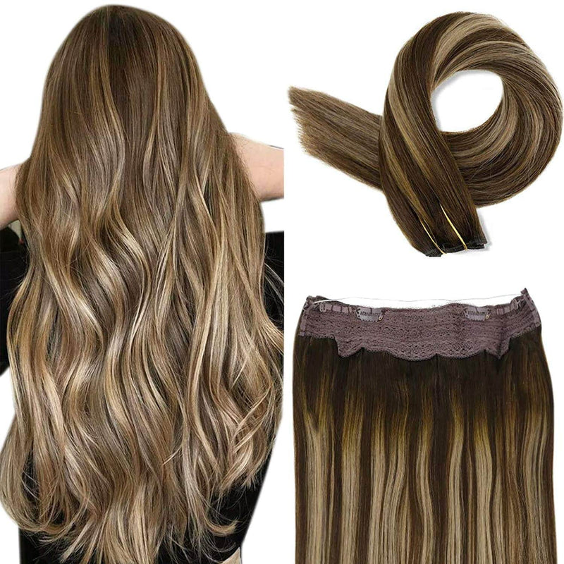 hair extensions fantasy colors fashion color naturally look hair
