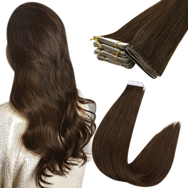 professional hair brand thick end hair single drawn hair 100% real human hair silky smooth hair hair extensions