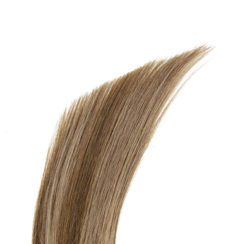 brown balayage tape in extensions brown blonde tape in extensions balayage tape in hair extensions human hair tape in extensions balayage brown tape in brown hair extensions