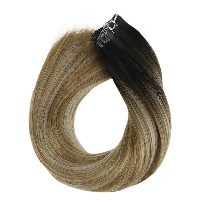 ombre tape in hair extensionsblack ombre tape in hair extensions human hairtape in blonde human hair extensionstape in hair extensions ombre blondereal human hair tape in extensions ombre seamless