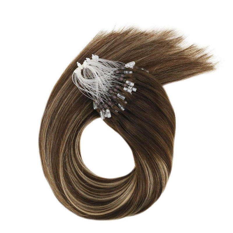 tip hair extensions human hair tip hair extentions tip extensions human hair tip extensions tip human hair extension tip in hair extensions