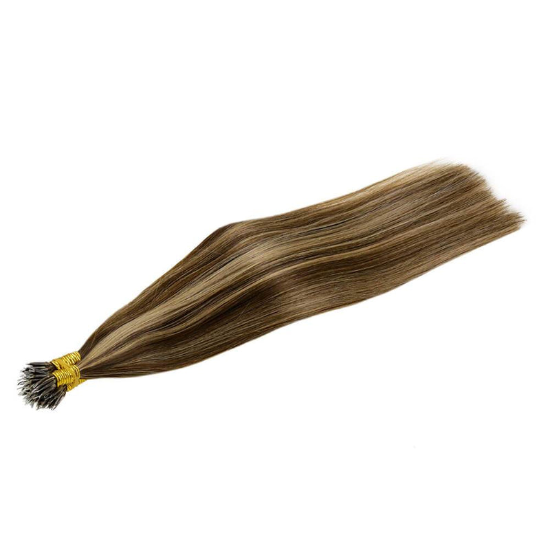 fusion human hair extensions blonde fusion human hair fusion keratin hair extensions tip hair extensions tip hair extensions human hair