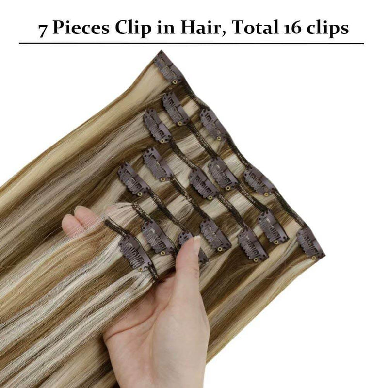 straight hair extensions invisible clips hair extensions bellami hair extensions best clip in hair extensions