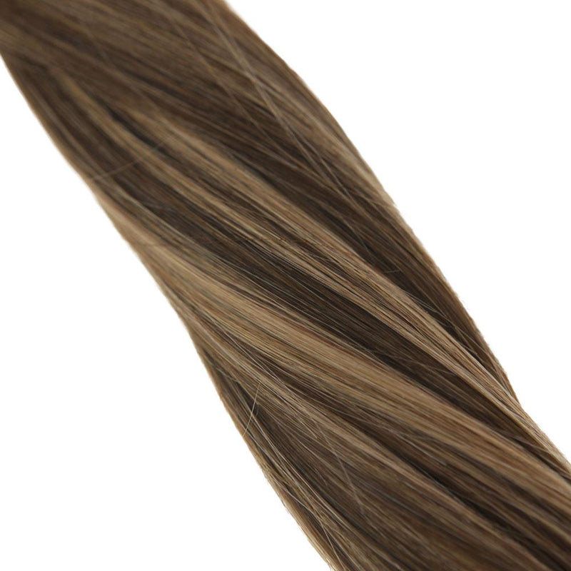 highlight ash blonde tape in hair extensions tape in hair extensions remy straight human hair tape in hair brown blonde tape hair extension dark brown balayage brown tape in extensions