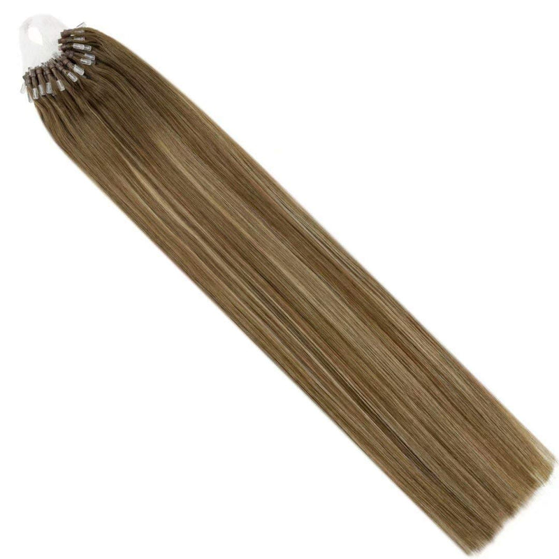 fusion extensions blonde fusion hair extensions human hair fusion hair extensions fusion human hair extensions