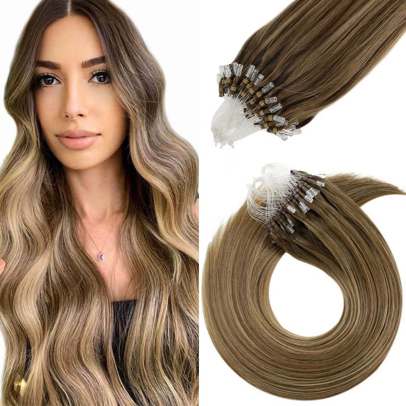 ip extensions tip human hair extension tip in hair extensions