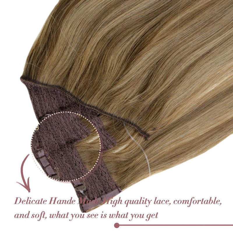 quality hair salon quality hair permanent halo hair professional hair brand thick end hair