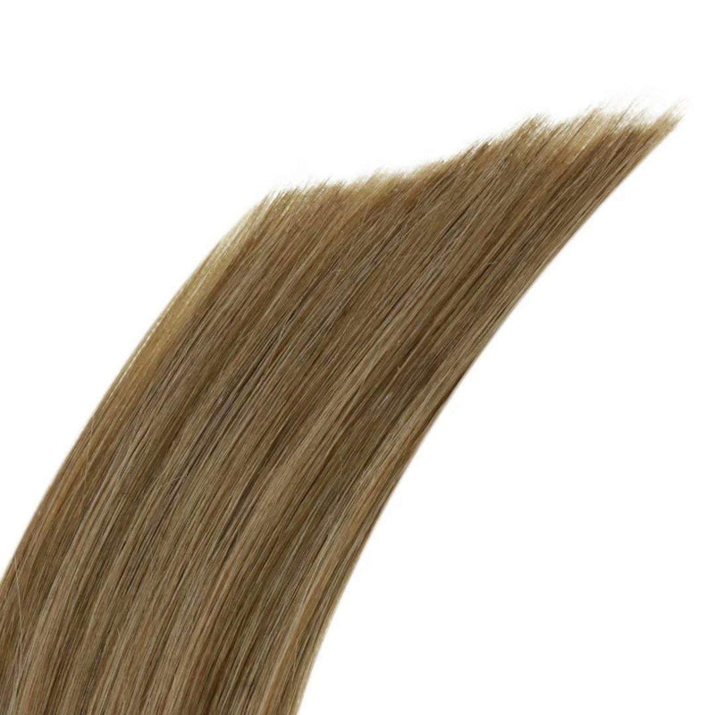 Micro ring hair extensions micro loop hair remy micro loop hair extensions