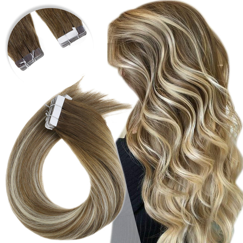u tip hair extensions nail tip hair small piece human hair u shape hair strands Remy Human Hair