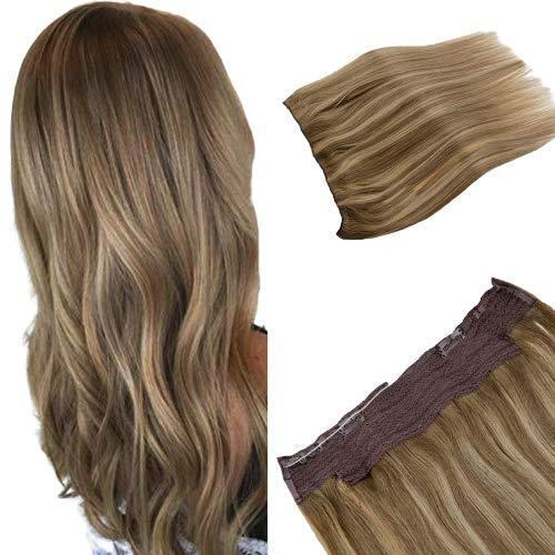 permanent halo hair professional hair brand thick end hair silky smooth hair