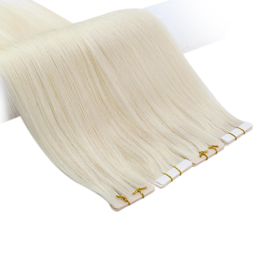 glue in hair hair supplier healthy human hair high quality high quality human hair human hair extensions