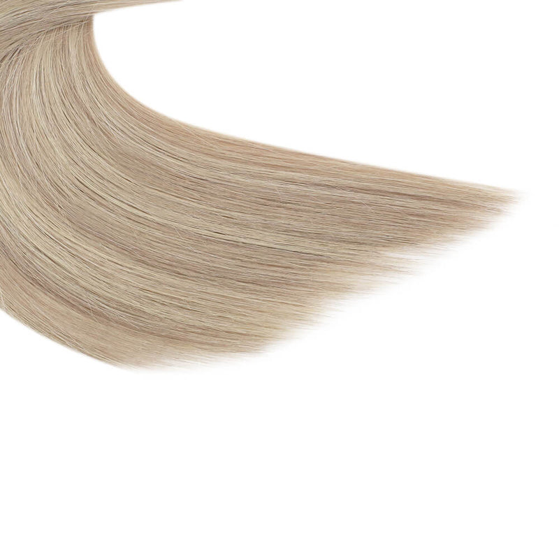 fusion extensions human hair fusion extensions blonde fusion hair extensions human hair fusion hair extensions fusion hair extensions black fusion human hair extensions fusion human hair extensions blonde