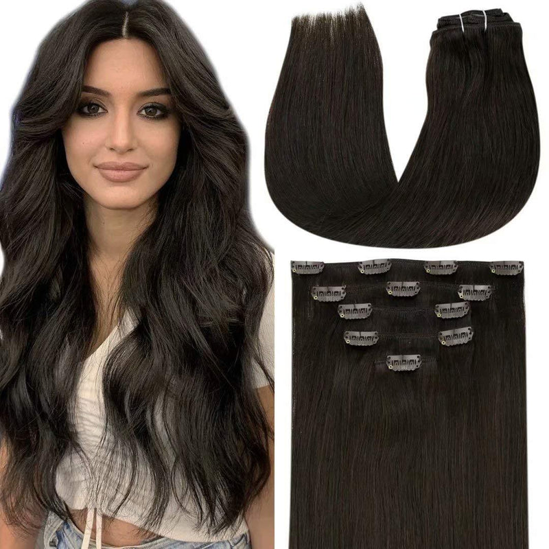 professional hair thick end hair silky smooth hair hair extensions fantasy colors
