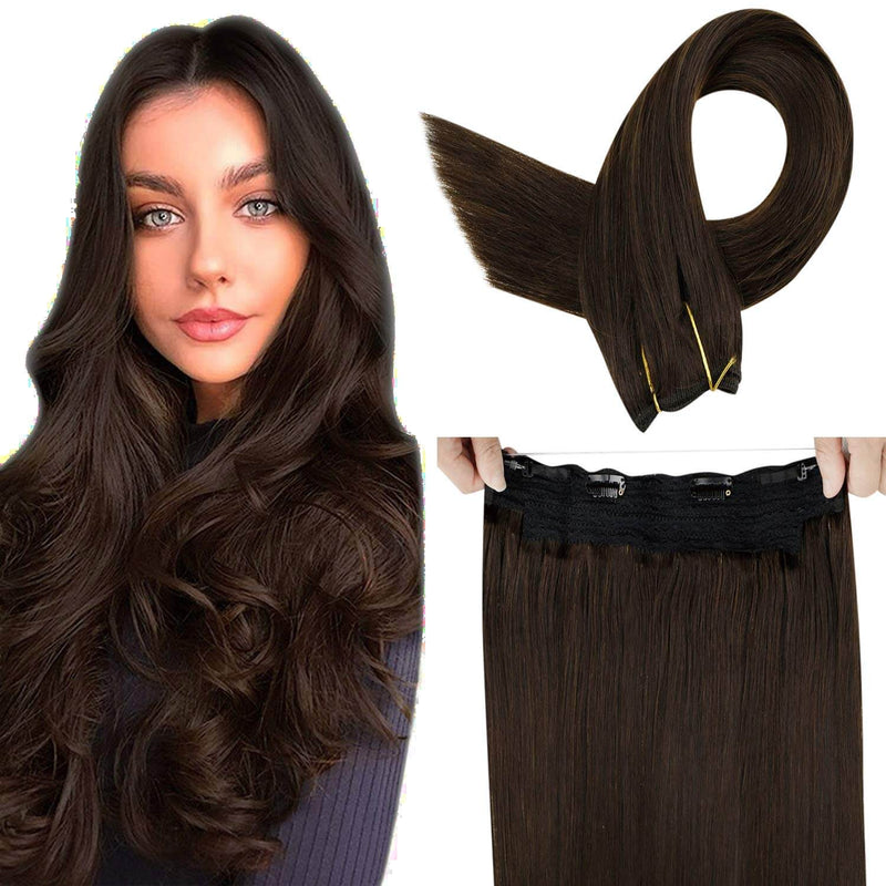 thick end hair promotion on sale discount best hair on sale adjustable size Halo hair