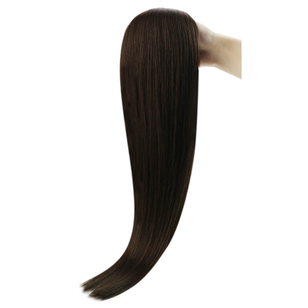 healthy human hair high quality high quality human hair human hair extensions hurtless hair extensions invisible tape in hair