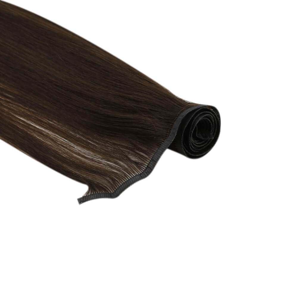 high quality human hair 100% human hair professional virgin quality hair premium hair