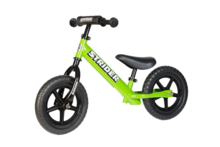 Balance Bike Buyers Guide