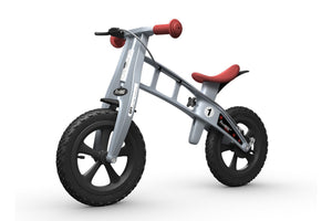 FirstBIKE CROSS Balance Bike - Balance Bikes Canada