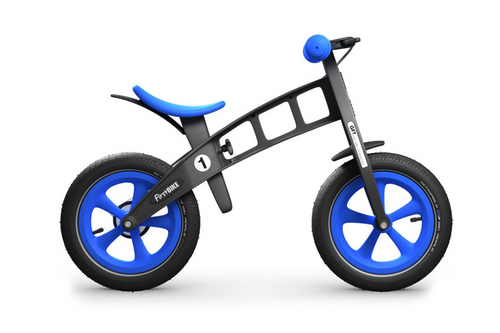 FirstBIKE LIMITED Edition Balance Bike - Balance Bikes Canada