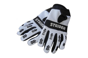 Strider Sports Gloves - Balance Bikes Canada