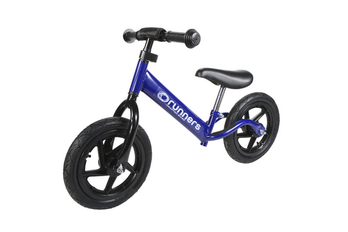 Speeders A Series Runners Bike - Balance Bikes Canada