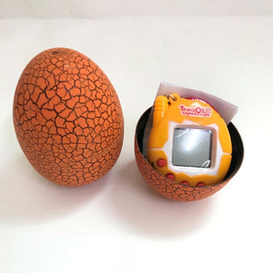 Electronic Pet Tamagotchi Connection Toy