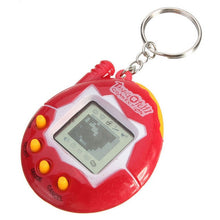 Load image into Gallery viewer, Digital Pet Tamagotchi Connection Toy