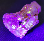 Petroleum Quartz Luminescent