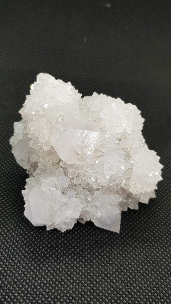 Matrix - Spirit Quartz