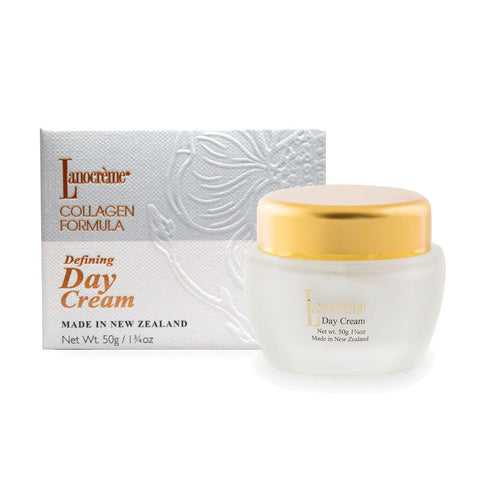 Collagen Defining Day Cream 50g