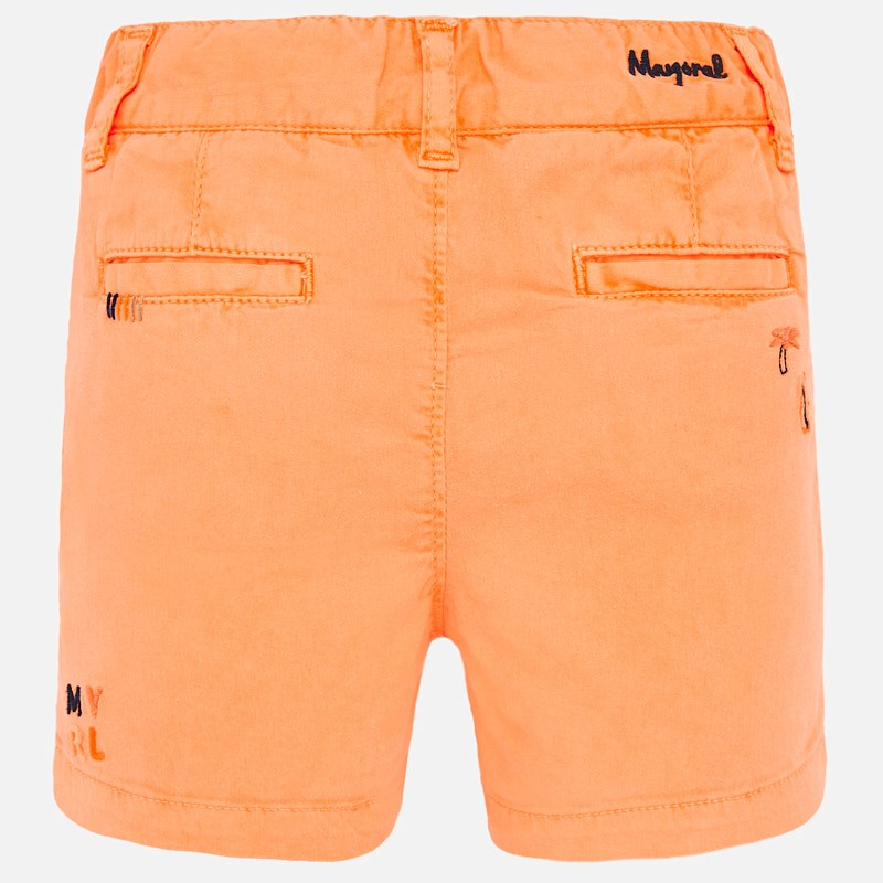 MAYORAL BABY BOYS BERMUDA SHORTS