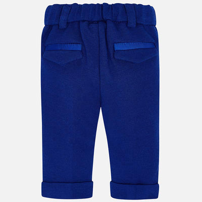 MAYORAL BABY BOY SUIT DRESS PANT-FINAL SALE