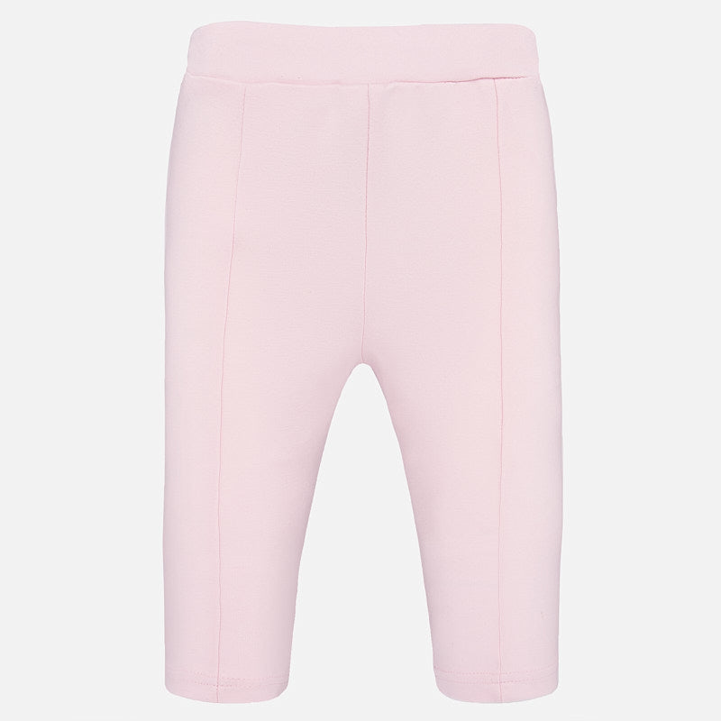 MAYORAL BABY GIRLS SIDE BOW PANTS